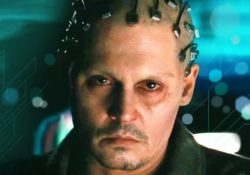 UC Berkeley Neuroengineers consultants on movie 'Transcendence' with Johnny Depp 4