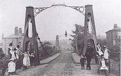 250px-Broughton-suspension-bridge