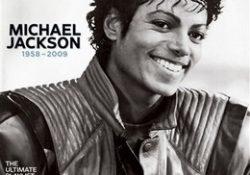 The spiritual life of Michael Jackson