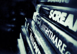 Scary movies may help weight loss but disrupt heartbeat